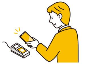 クレジットカードはキャンペーンがねらい目