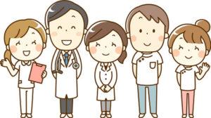 医師の転職は担当が自分の希望に向き合ってくれるかどうか